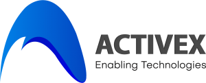 activex-technology