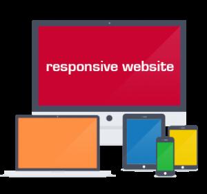 responsive-website-designing