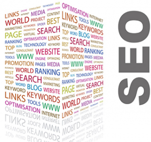 search-engine-optimization-500x300