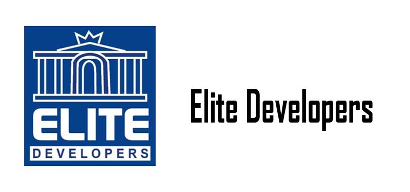 elite-developers