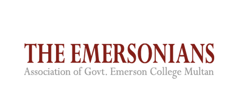 the-emersonians-college-mul