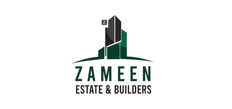 zameen-estate-n-builders