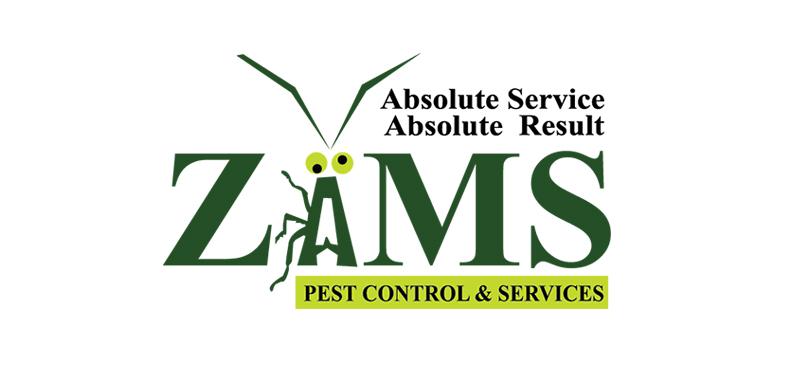 zams-pest-control