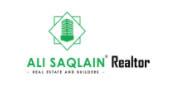 alisaqlain-realtor