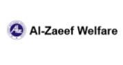 alzaeef