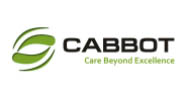 cabbot-surgical