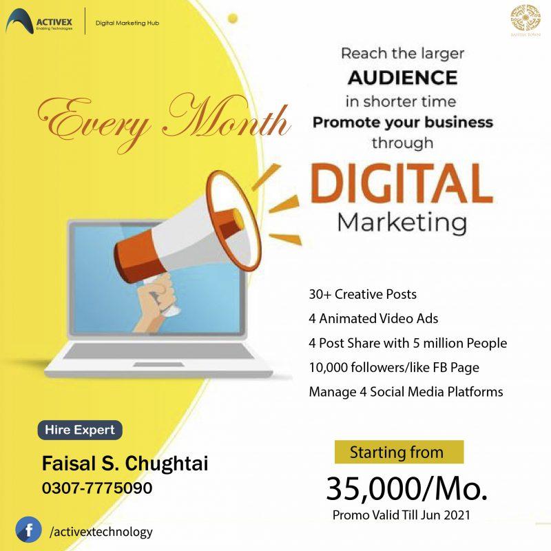 digital-marketing-promo