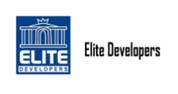 elite-developer