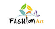 fashionartpk