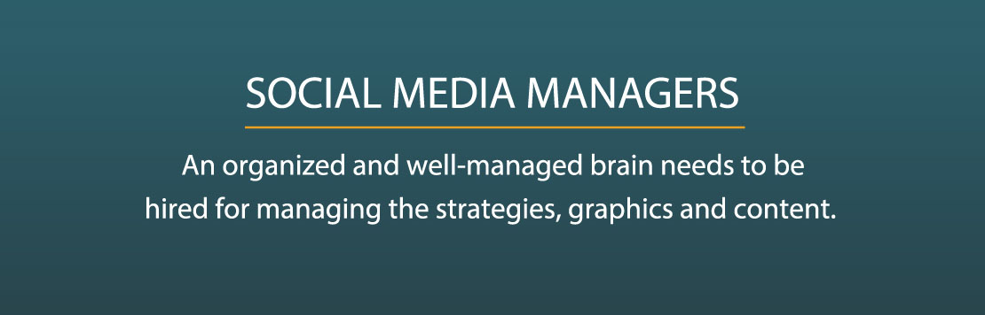 social-media-managers