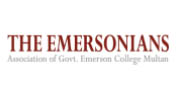 the-emersonians