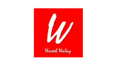 waseebwalay