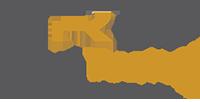 town-realtor-builders-logo